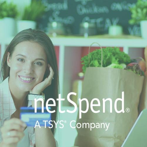 NetSpend - Answers, Etc. - Payday Loan Software