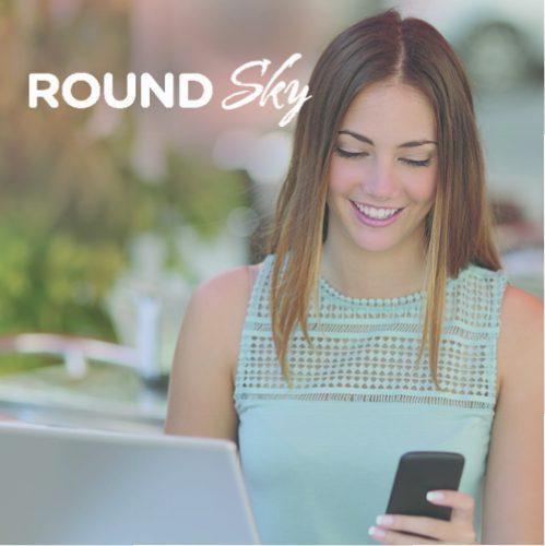 RoundSky e1481920657748